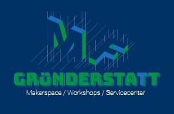 Gründerstatt-Logo